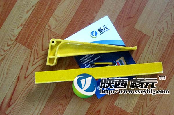 �M合式TB-350玻璃���|支架